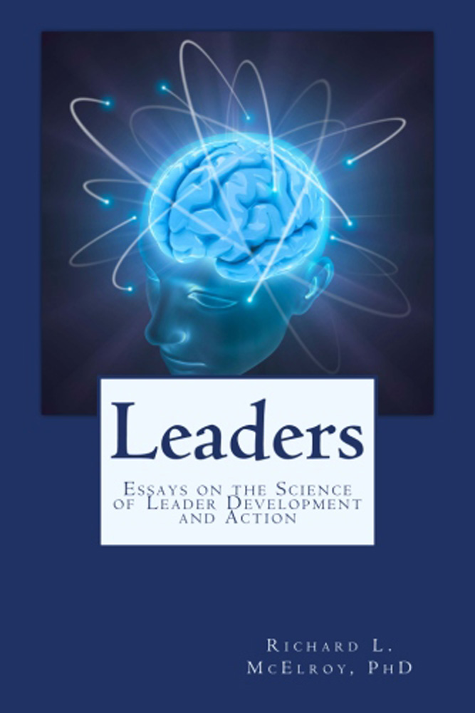 effective leader essays Custom effective leadership essay leadership is definitely a complex notion that involves many aspects with many applications and details although this notion has appeared quite a long time ago.